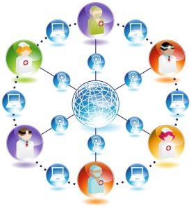 FSE e interoperabilità