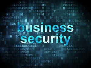 security_21344951_xl