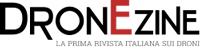 DronEzine_Logo