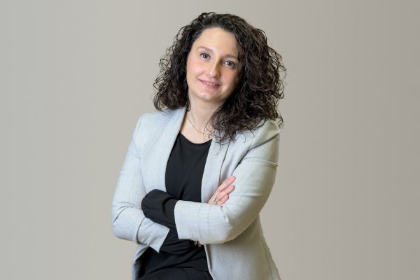 Arianna Masotti
