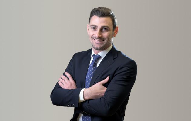 Edoardo Gabbrielli