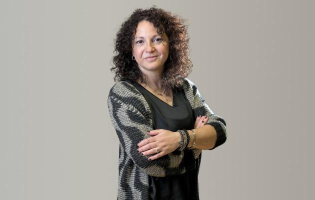 Emanuela Pasino