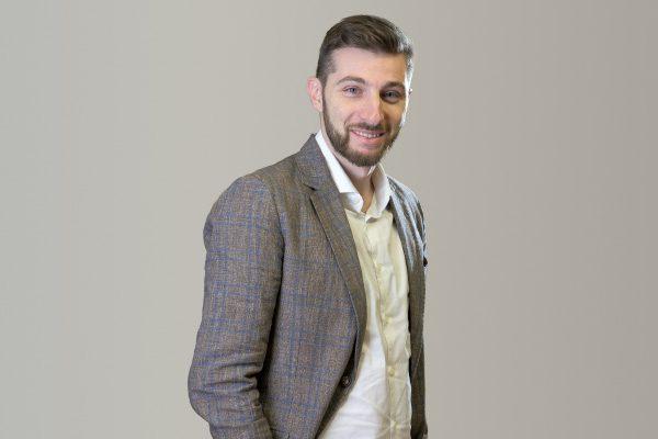 Fabio Magni