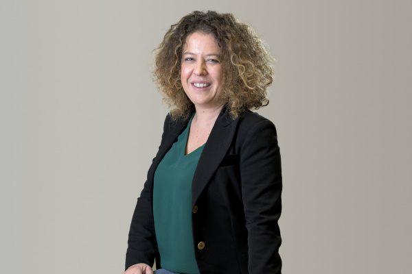 Giulia Rizza