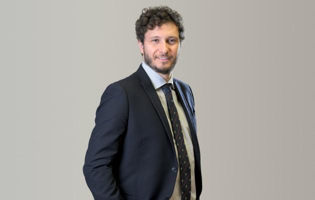 Lorenzo Colzi