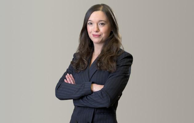 Simona Cerone