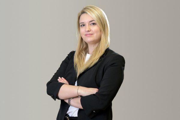 Valentina Pesi